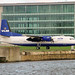 OO-VLV - Fokker 50 - VLM
