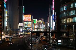 Citylights@Shinjyuku_Tokyo_27