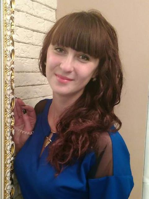 Кузнецова-Сніжана-Юріївна-