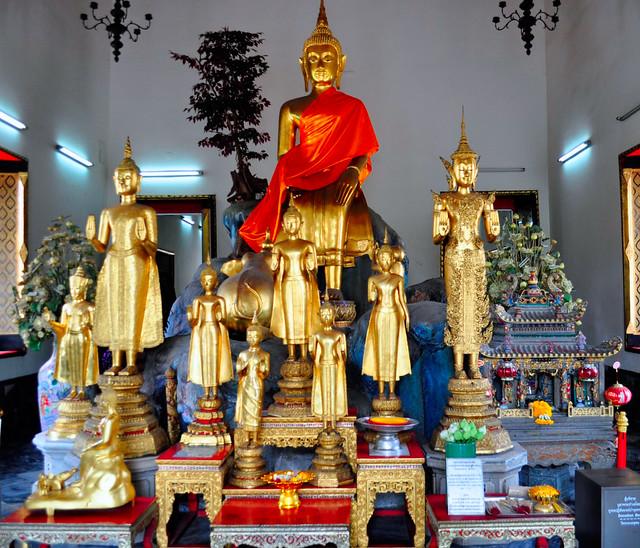 Qué hacer en Bangkok, qué ver en Bangkok, Tailandia qué hacer en bangkok - 40578970041 8bce53c7fe z - Qué hacer en Bangkok para descubrir su estilo de vida