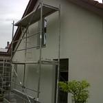 new picturecrepie strijpen333