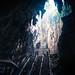 Ancient batu cave, Kuala Lumpur Malaysia