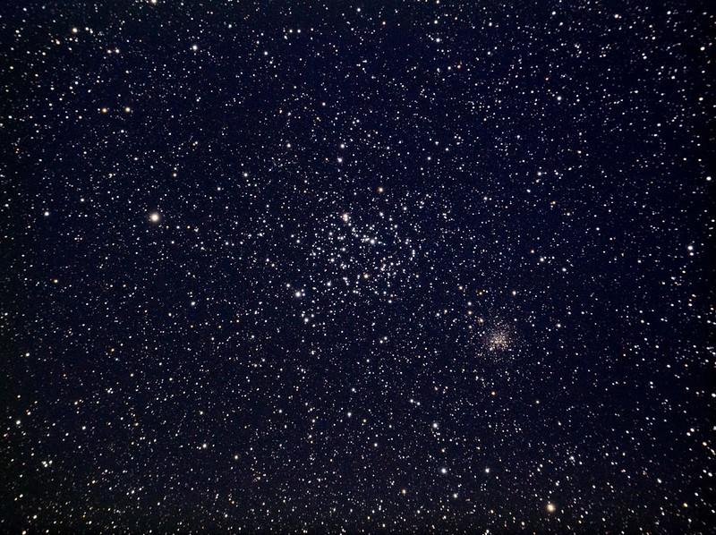 M35 (HDR) (2018/1/13 08:16)