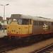 BR-31196-D5620-Derby-070790b