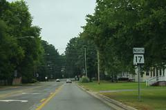 AL17nRoadSign4-Aliceville
