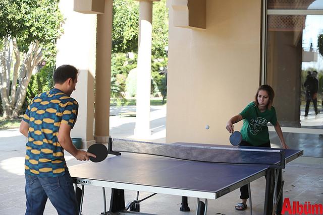 Başkan Türel okul birincisi öğrencilere 5 yıldız otelde tatil hediye etti. -8