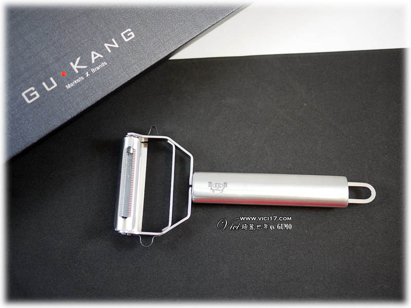 0127固鋼刀具064