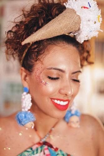 maquiagem carnaval 15