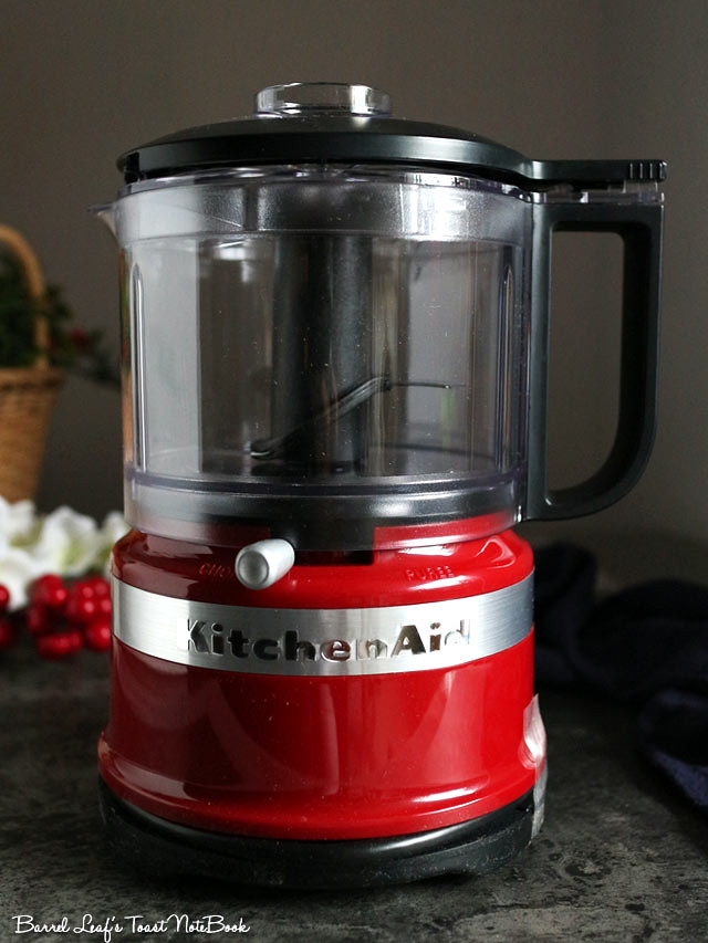 美國 KitchenAid 迷你食物處理機 kitchenaid-mini-food-processor (4)