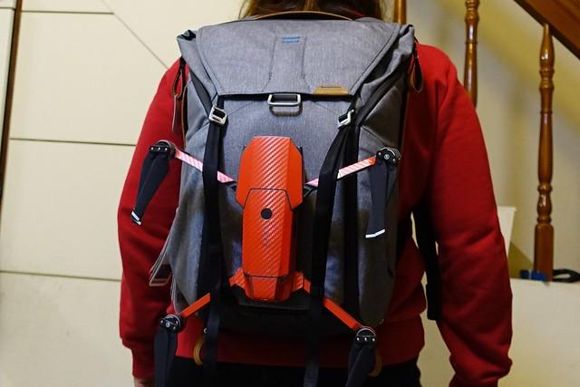 DSC03016, Sony DSC-RX100M3, Sony 24-70mm F1.8-2.8