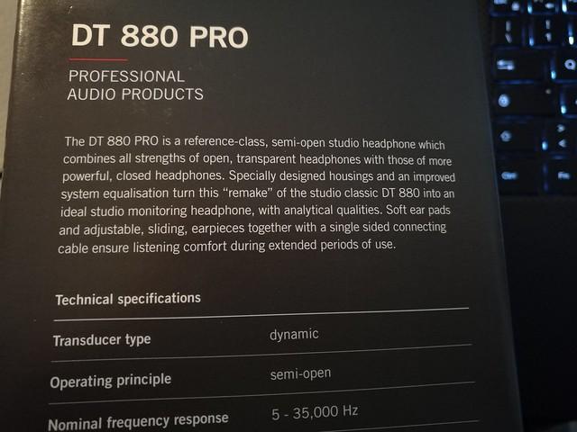 DT880 PRO Black Edition 25463859197_2cbdb62b4a_z_d