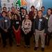 2018 QCESC Engineers Week STEM Banquet