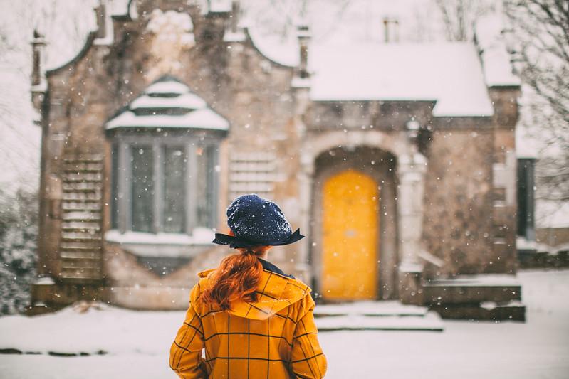 snowgatehouse-31
