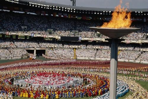 olympic_seoul_1988_02
