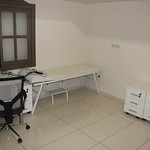 Audiology Laboratory 6