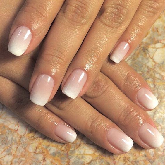 Top 15 nude color nail designs 2018 trends hairstyles 19 nude color nail designs 2018 trends prinsesfo Choice Image