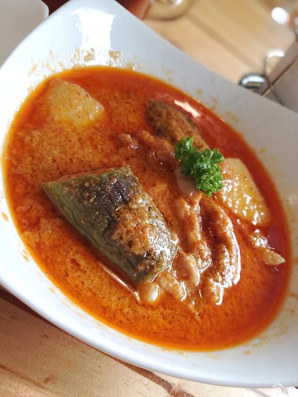 go-thai-cuisine-big-ben-lipa-3