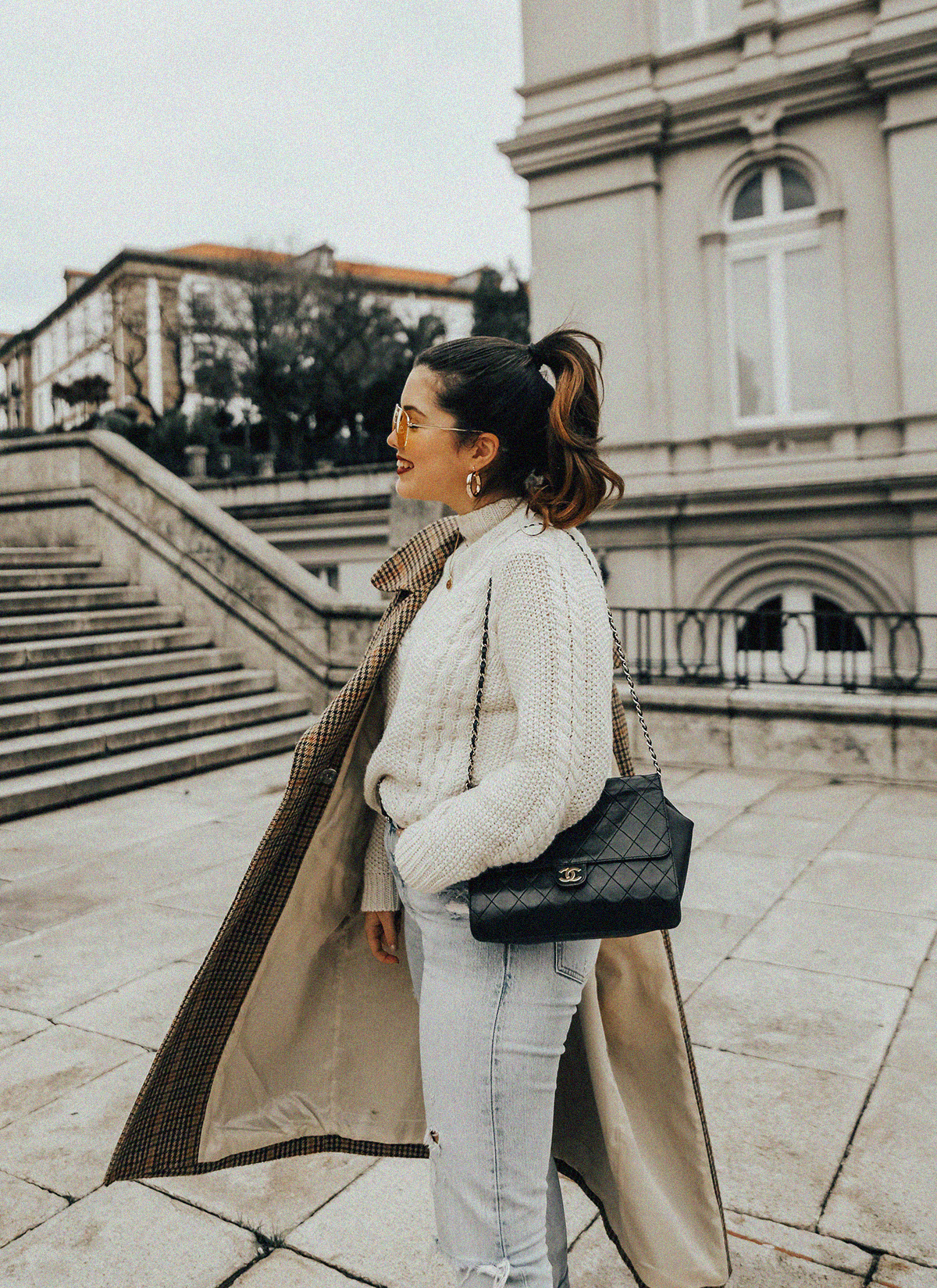 fila-disruptor-outfit-streetstyle-myblueberrynightsblog8