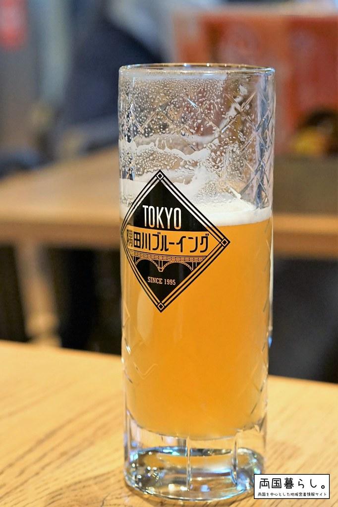 TOKYO隅田川ブルーイング_5