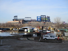 Citi Field, 02/17/18: view from Janet Place (IMG_7545)