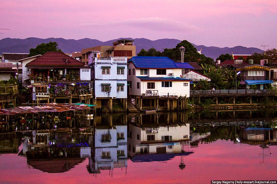 являются идеальным чантабури таиланд фото свои фото агидели