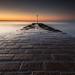 Ferring Sunrise - Sussex