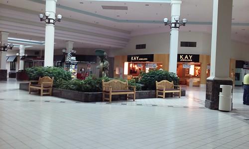 kay jewelers store portcharlottetowncenter towncenter mall portcharlotte fl florida