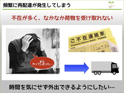 宅配ボックス_スライド_枠線有_フォント.002