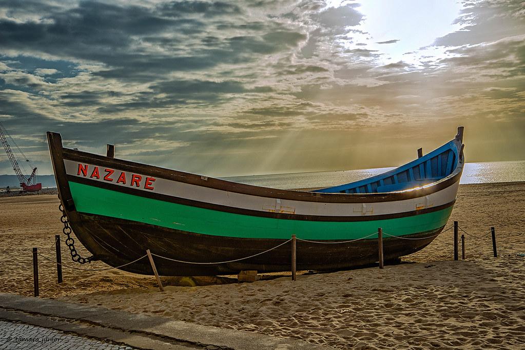 2015 - Nazaré -  Nikon (77)