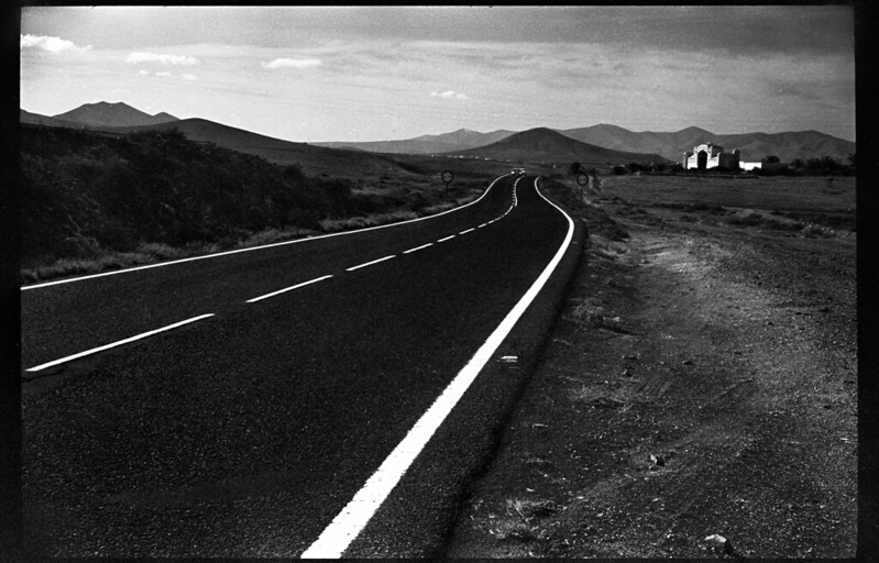 Leica Landscape Photography