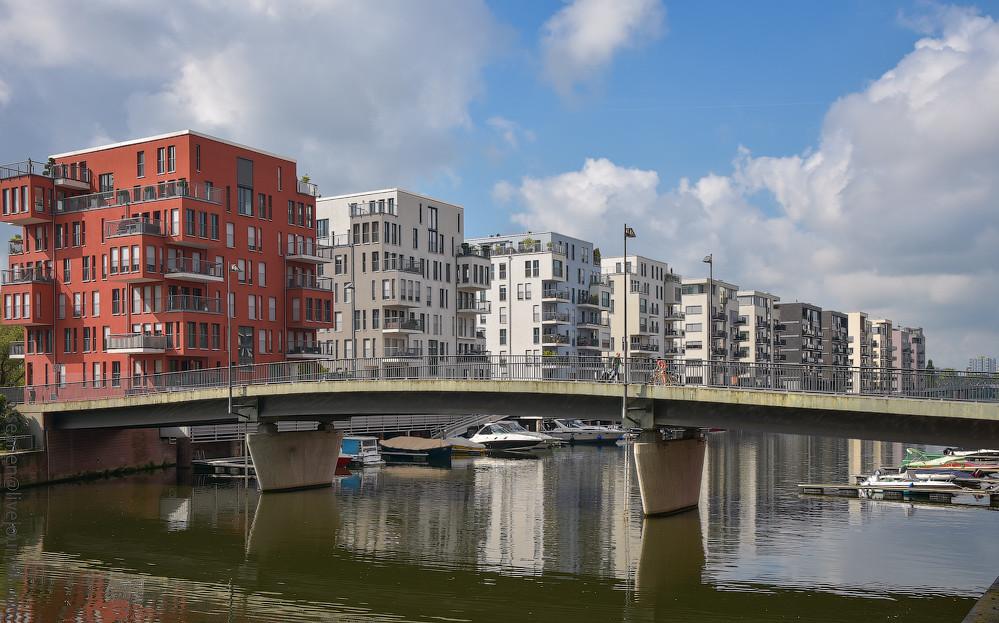 Westhafen-Frankfurt-(4)