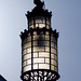 IMG_3069 - Civic Centre Lamp - Southampton - 16.02.18