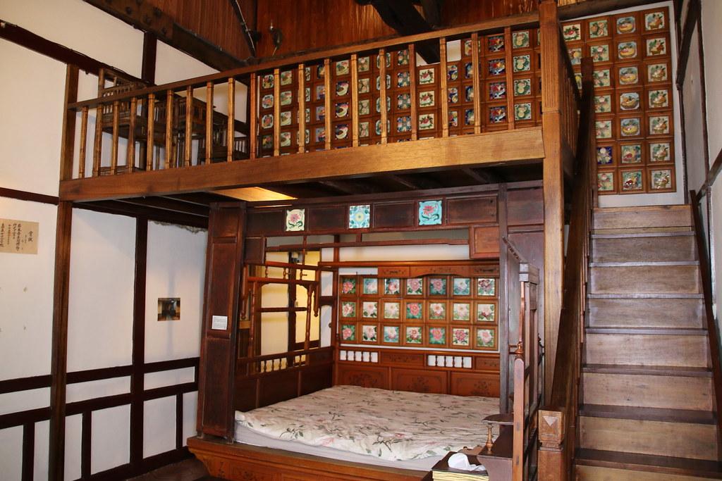 花磚博物館 (26)