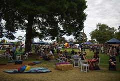 2017 Sustainable Living Festival (12)