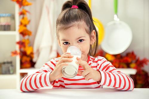 Sữa pediasure có tốt không?