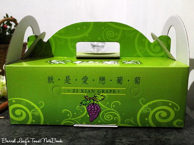 紫仙葡萄 zi-xian-grape (1)