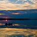 Slow Boat by ramseybuckeye