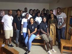1709 Rwanda_IMG 187