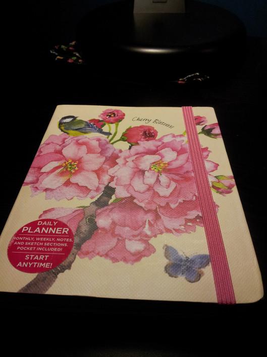 cherry-blossom-cover