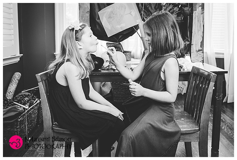 Winchester-family-session-170620_01