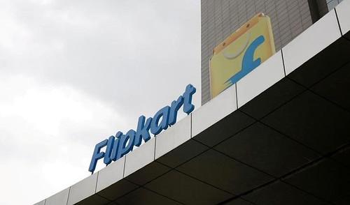 Flipkart 2018 Mobiles Bonanza Sale: Reductions on Xiaomi Mi A1, Pixel 2, Moto G5 Plus