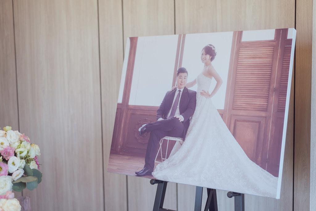 20171022萊特薇庭婚禮記錄 (347)