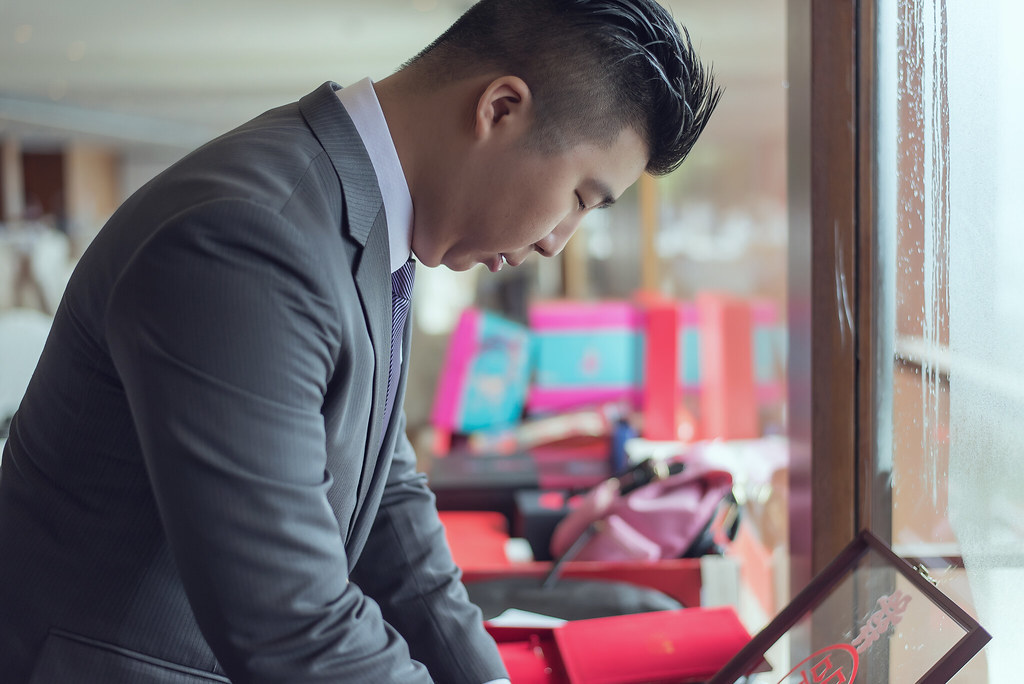 20171005涵碧樓婚禮記錄 (42)