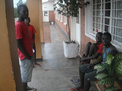 140601 Rwanda 2014_IMG 125
