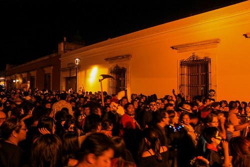 Oaxaca Día Muertos 2017(55)