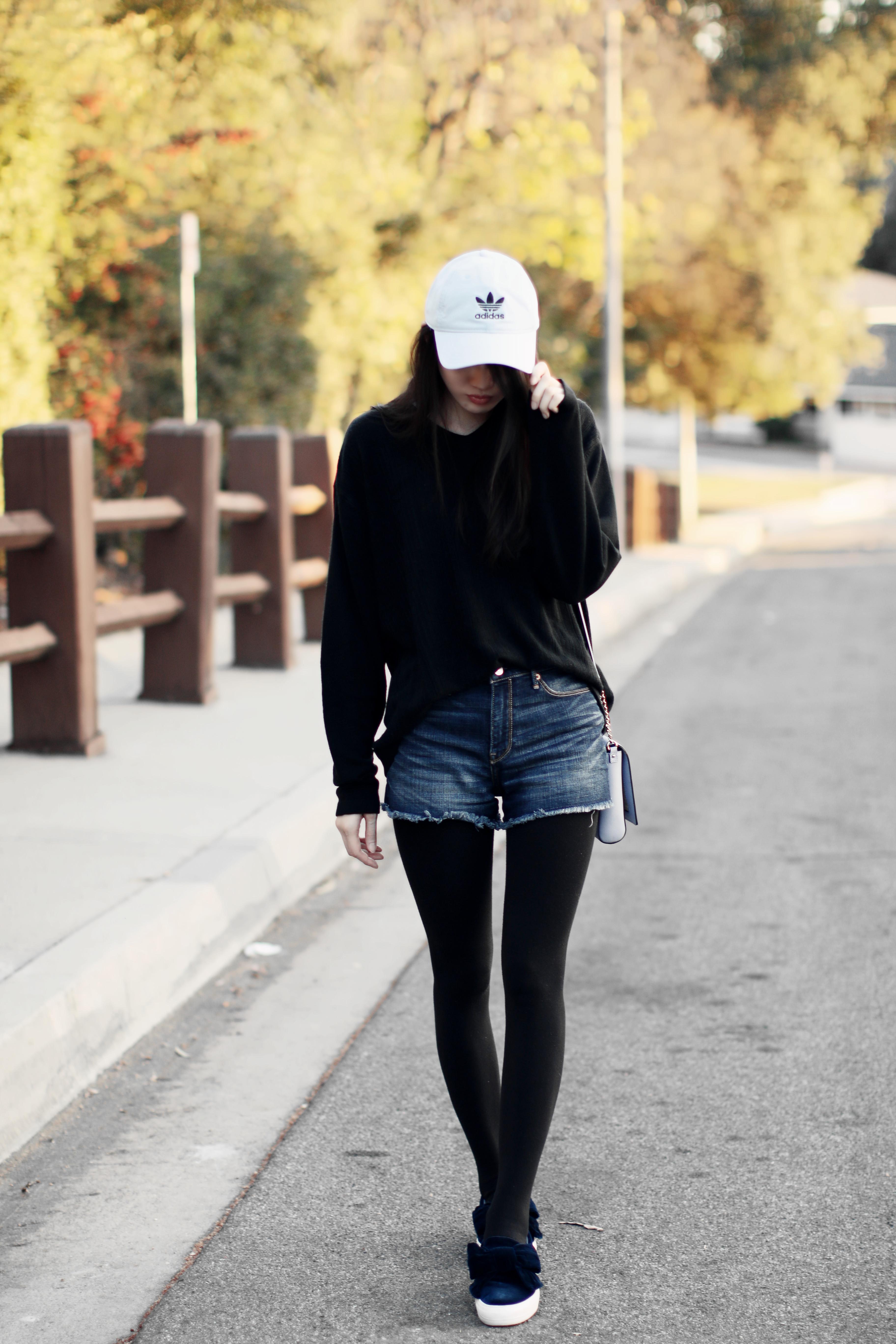 4372-ootd-fashion-style-outfitoftheday-wiwt-streetstyle-adidas-urbanoutfitters-hm-f21xme-nike-elizabeeetht-clothestoyouuu
