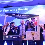 11 Encuentro de Directivos y Gerentes-235