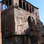 113 AD - Trajan's