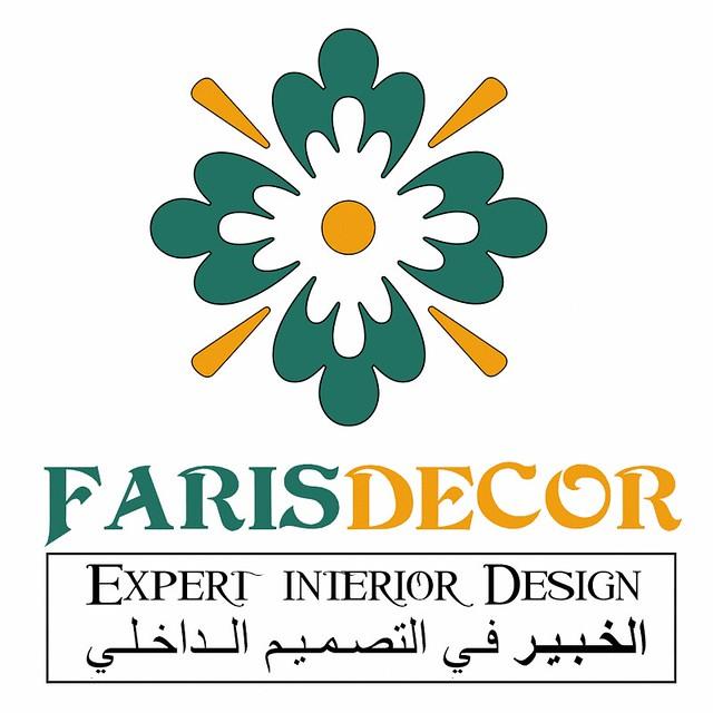Farisdecor,expert interior design,3