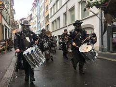 Schmudo, 08.02.2018